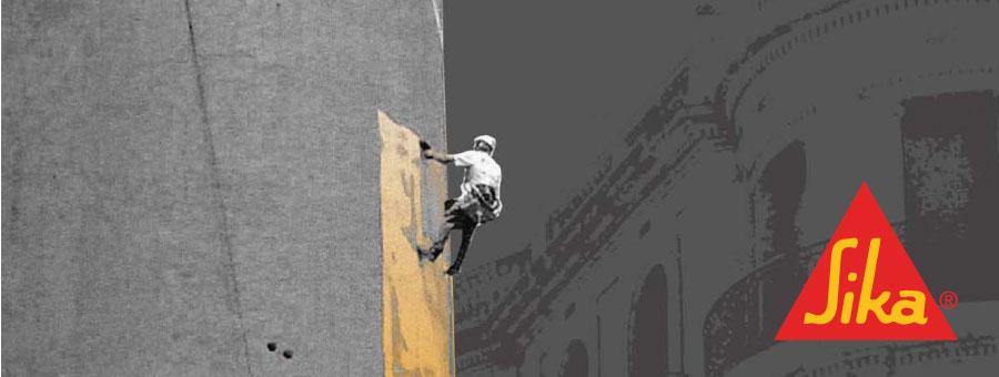 Jornada 'Daños puntuales en edificios: Identificación y solución'