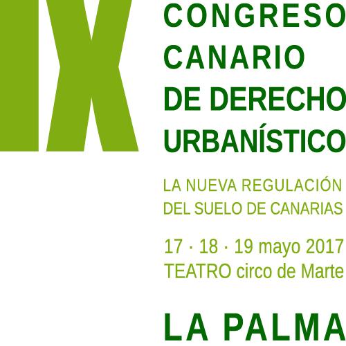 IX Congreso Acadur