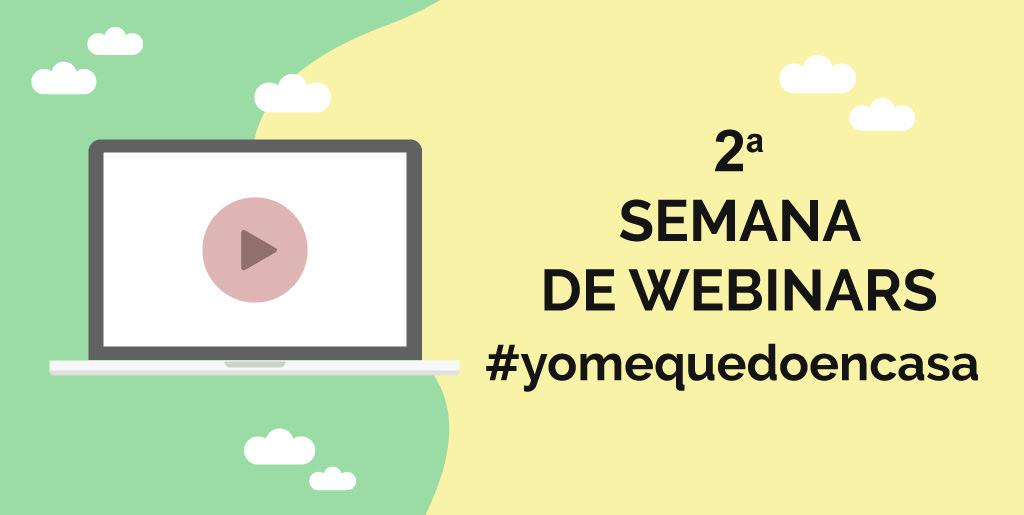 Webinars ITeC