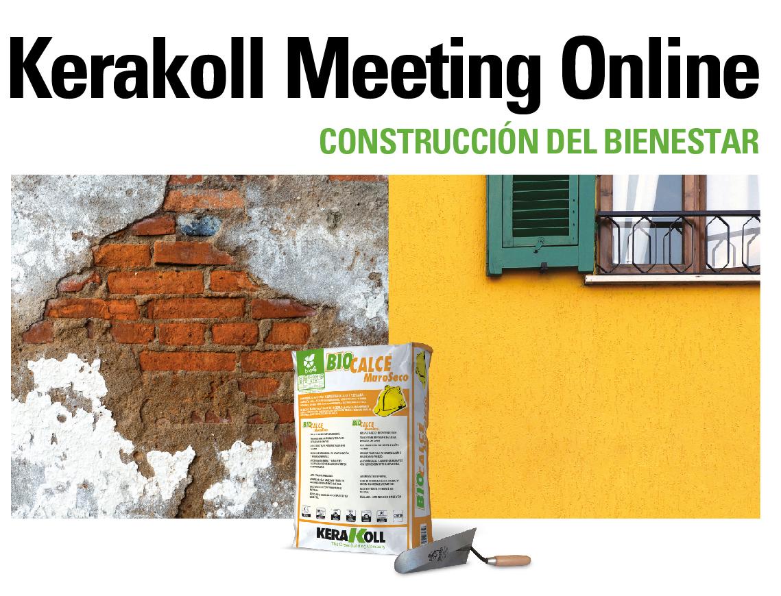 Jornada 'Deshumificación y construcción del bienestar'