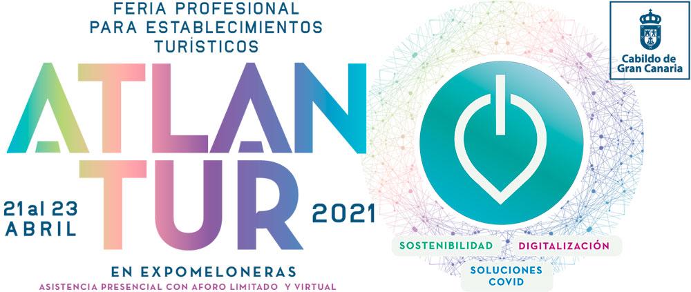 Atlantur 2021